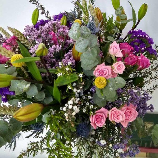 ramo-fresco-flores-silvestres