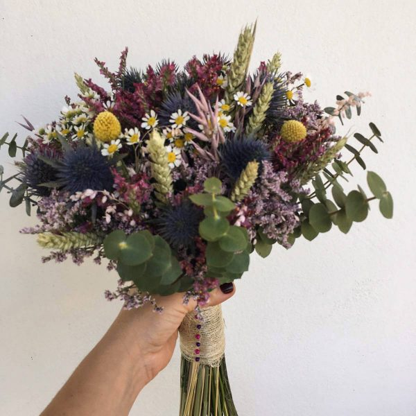 taller-arte-floral-betanzos