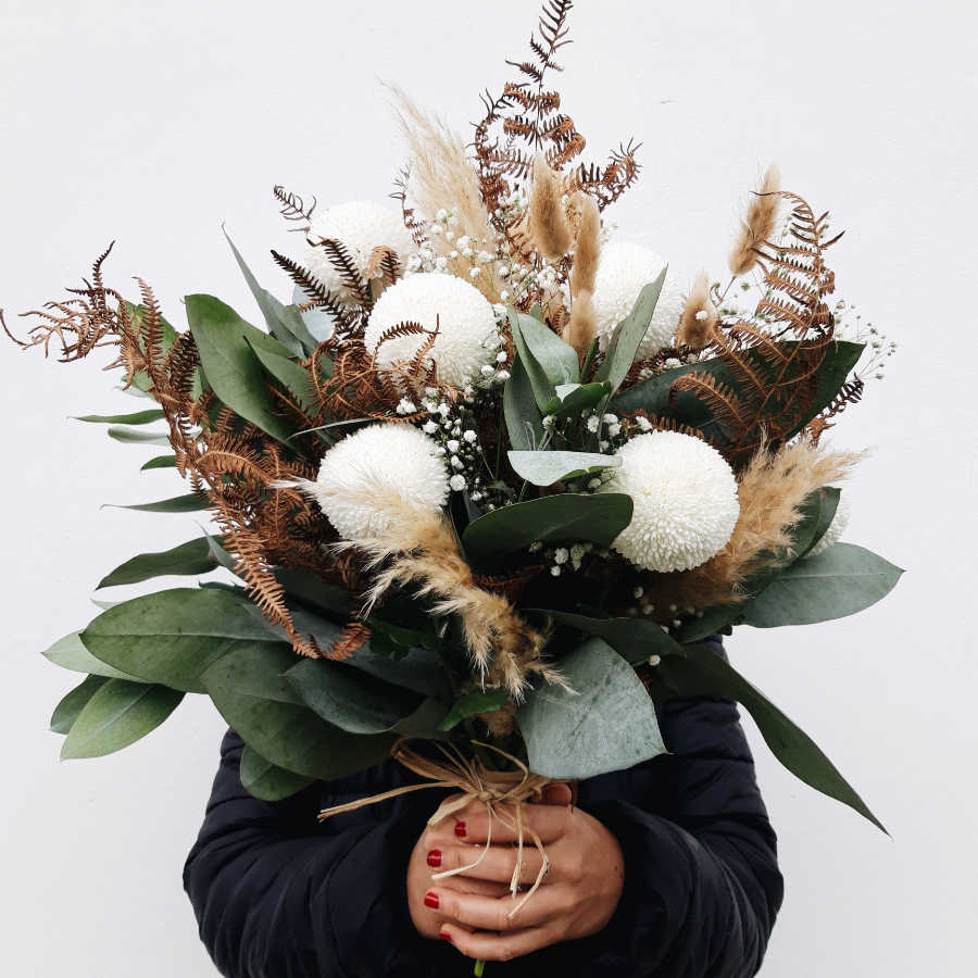 ramon-flores-black-friday