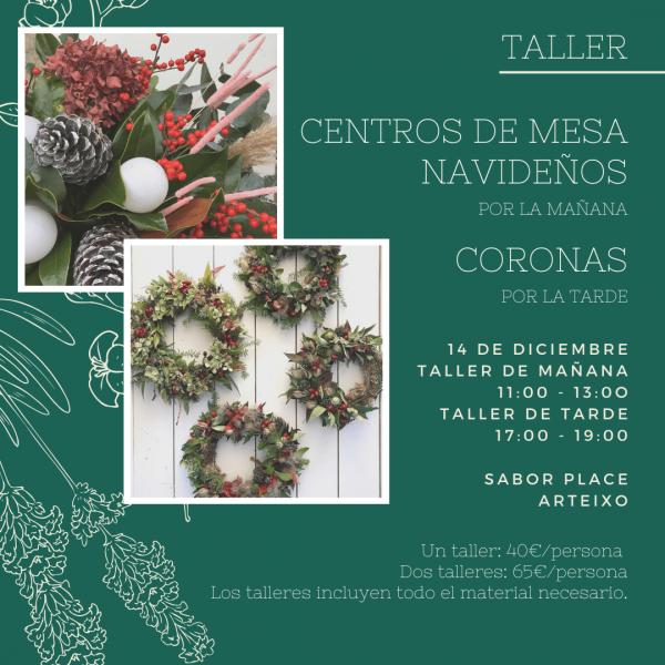 taller-floral-arteixo