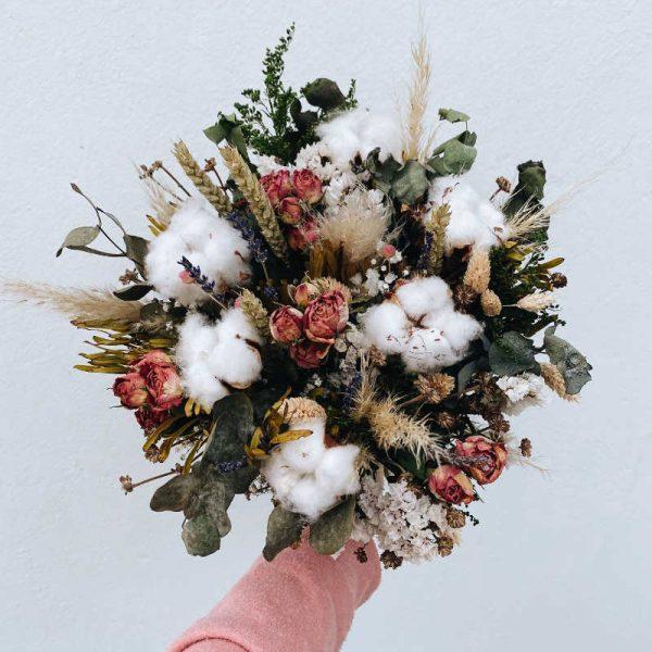ramo-de-flores-Alba
