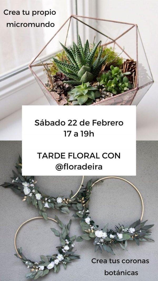 taller-floral-en-coruña