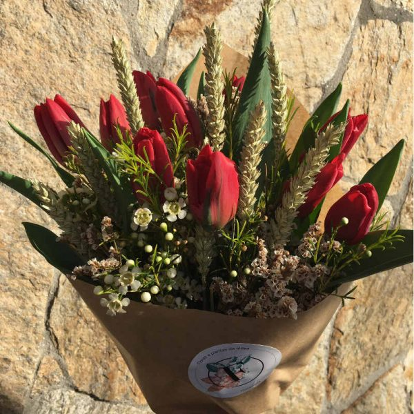tulipanes-rojos-san-valentin