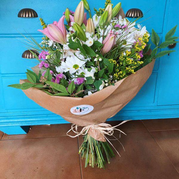 Ramo-flores-primavera-floradeira