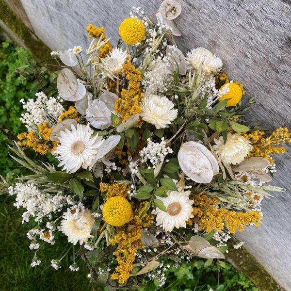 ramo-prado-flor-seca