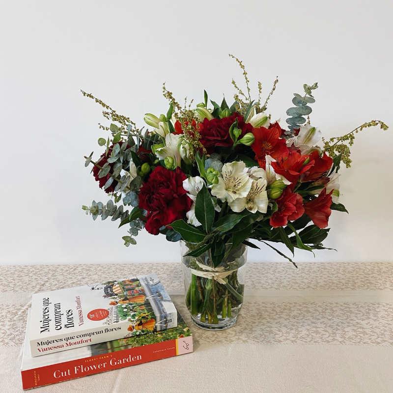 flores-dia-de-la-madre