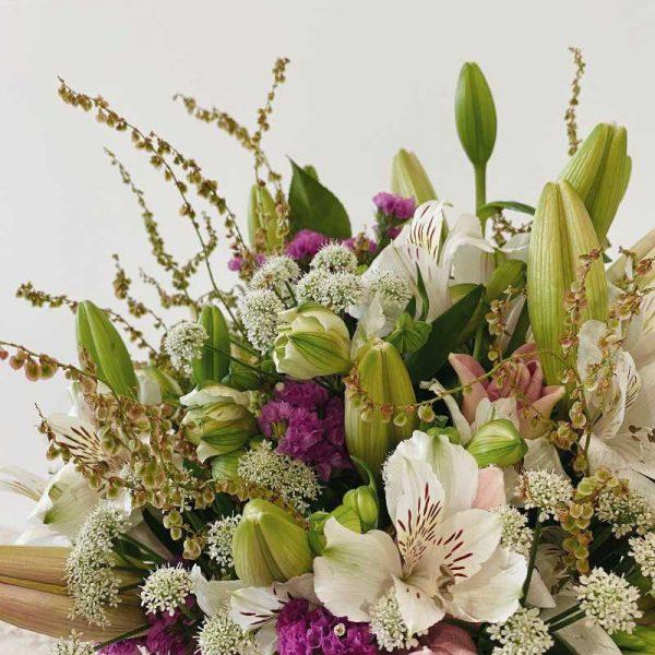 ramo-flores-mama-amorosa