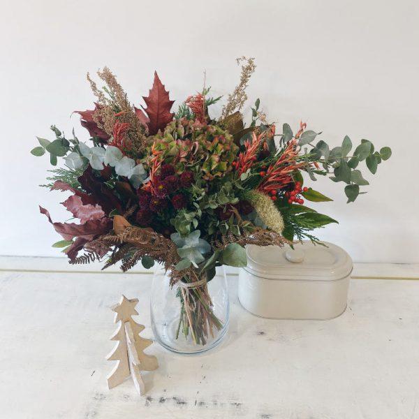 Bouquet Noel