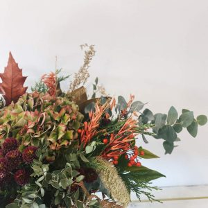"""Bouquet """"Noel"""""""