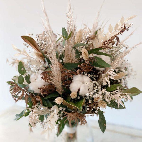 Bouquet-Saraiba
