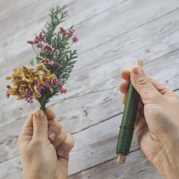 alambre-para-flores-