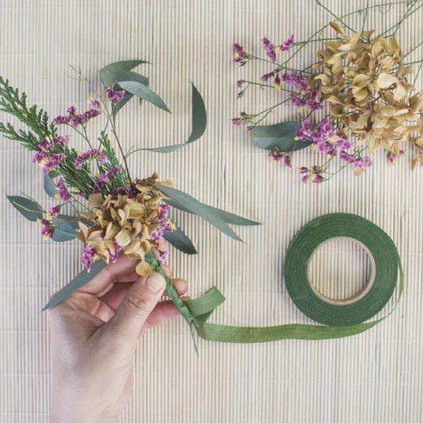 tape-florista