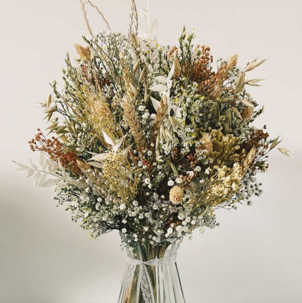 jarron+flores+secas